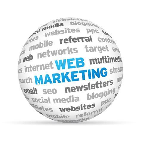 marketing web r 233 f 233 rencement naturel webmarketing metapro