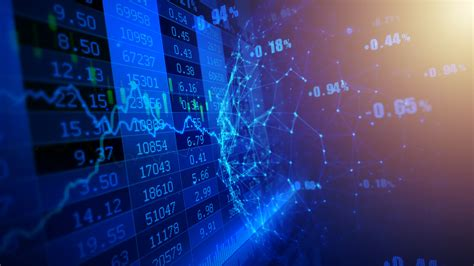 How does the performance of the stock market affect ...