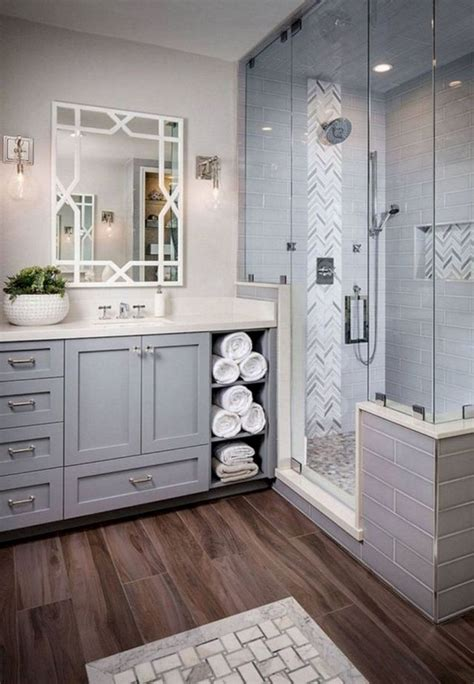 exciting  outstanding bathroom remodel ideas