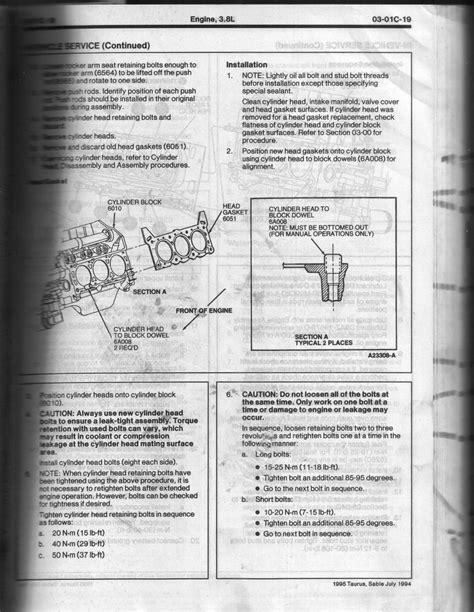 Torque scan plugin instructions