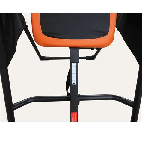 therapy inversion table hang chair gravity inverted back