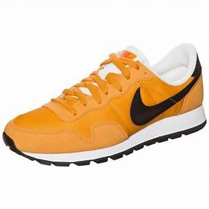 Auf Rechnung Bestellen Schuhe : schuhe kaufen auf rechnung sportschuhe herren web store ~ Themetempest.com Abrechnung