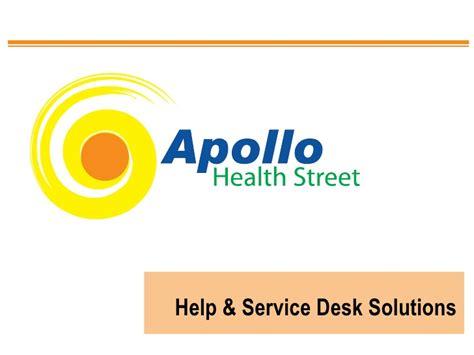 help desk solutions ahs help service desk solutions linked in
