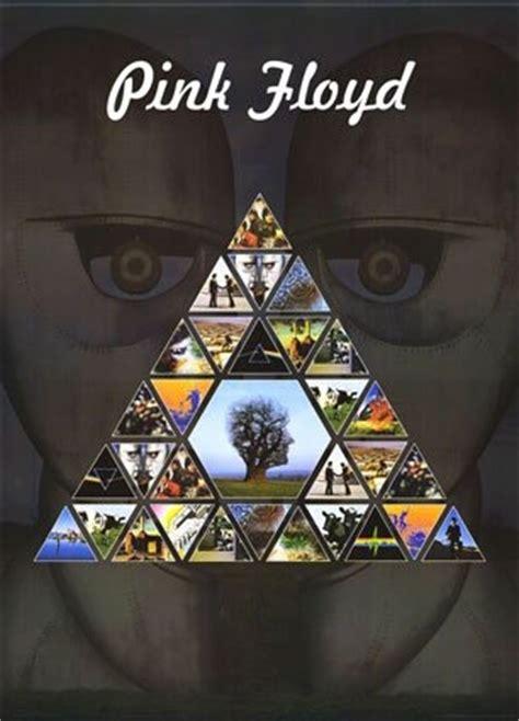 Pink Floyd Illuminati by Pink Floyd Is Demonic