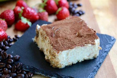 dessert avec tofu soyeux recette avec tofu dessert 28 images les 41 meilleures images 224 propos de recettes avec du