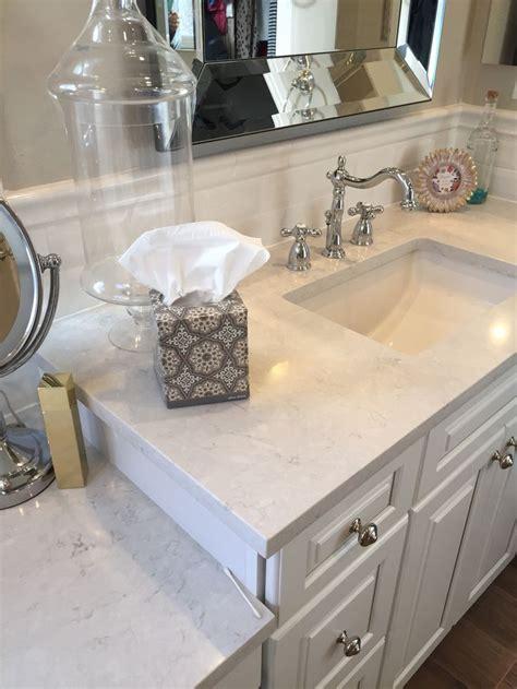 snowy ibiza quartz quartz kitchen countertops outdoor