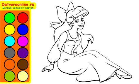 coloring pages barbie  house kidonlinegamecom