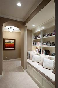Create A Cosy Reading Corner Or Nook In Your Home  U2013 Mocha