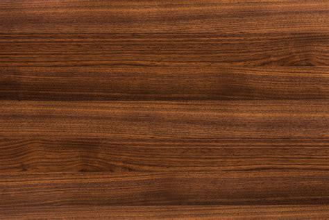 brazilian walnut flooring reviews  brands pros  cons fcritics