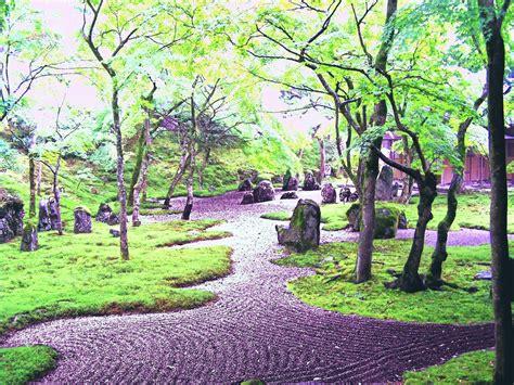 garden image design zen gardens landscape design background zen garden koumyouzenji e chan inspiration and design