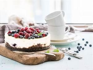 Torte Mit Früchten : oreo torte mit fr chten zum muttertag f r sie ~ Lizthompson.info Haus und Dekorationen