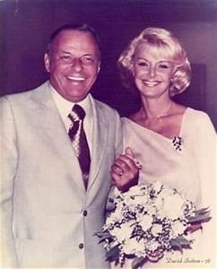 Barbara Sinatra Net Worth 2017-2016, Biography, Wiki ...