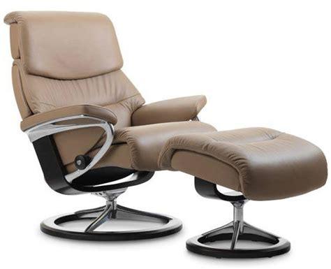 stressless recliners chairs ekornes stressless