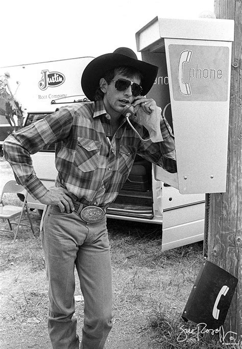 lane frost wallpapers wallpaper cave