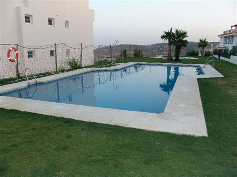 costa mediterranea 107 penthouse in princesa manilva