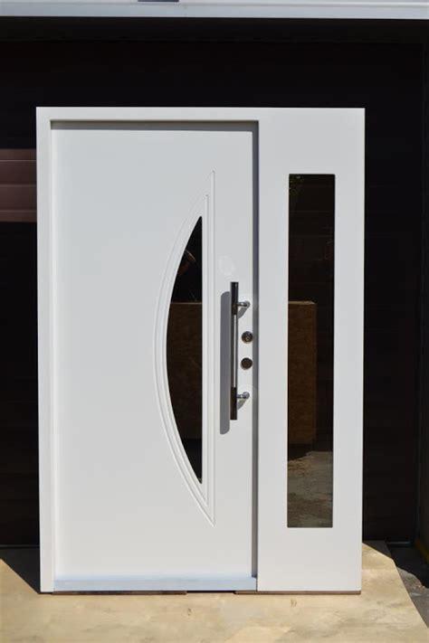 Wohnungstüren Mit Glaseinsatz by Nr 5 Sicherheitst 252 Ren Glaseinsatz Wohnungst 252 R T 252 R T 252 Ren