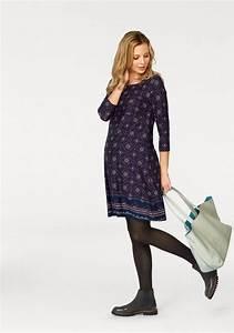 Boho Style Kaufen : neun monate umstandskleid im boho style kaufen otto ~ Orissabook.com Haus und Dekorationen