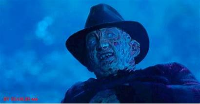 Freddy Jason Contra Krueger Film Englund Robert