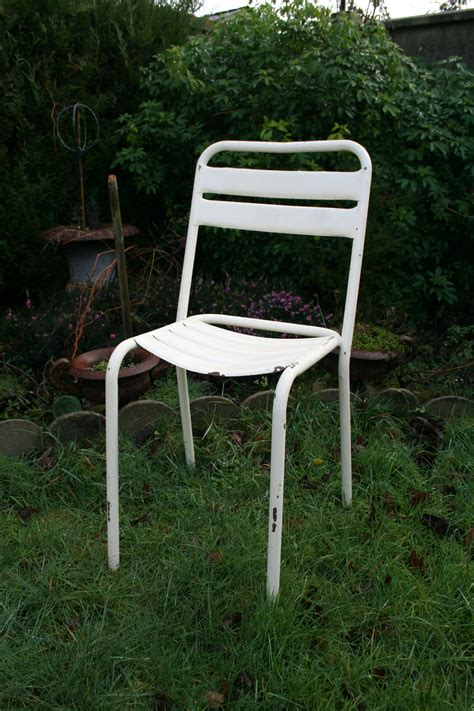 chaise bistrot ikea incroyable table jardin pliante ikea 12 chaise bistrot