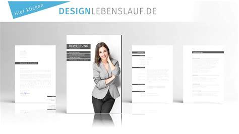bewerbung bankkauffrau design mustervorlage mit