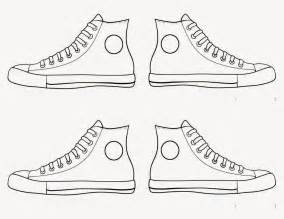 free coloring pages of shoes for pete the cat - Pete Cat Shoes Coloring Pages