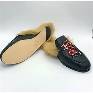 Ralph Size Chart Buy 58 Gucci Shoes For Men 898799