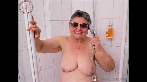 Oma Pass Slide Show Omageil Fatty Horny Granny