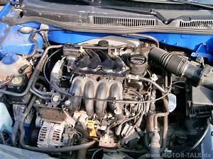 Golf 4 1 6 Motor : motorraum o abdeckung 65353 z ndkerzen beim 1 6 vw golf 4 203047568 ~ Blog.minnesotawildstore.com Haus und Dekorationen