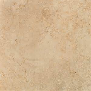 giza gold floor tile 450x450mm giza floor tiles uktcs
