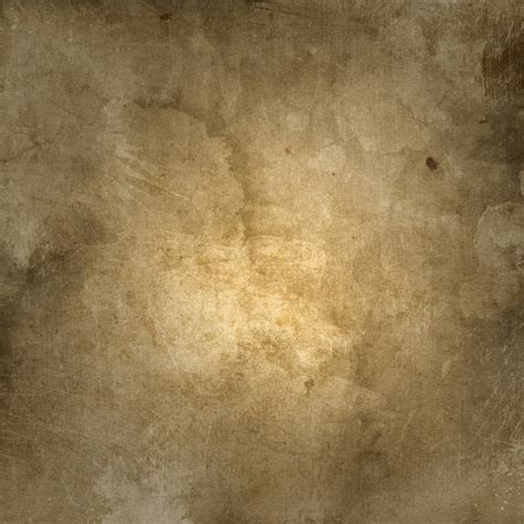 Vintage Backgrounds Vintage Background Vectors Photos And Psd Files Free