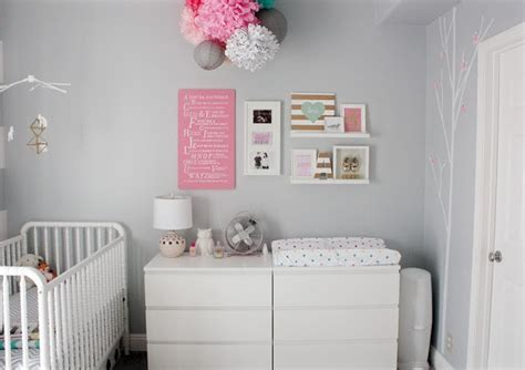 17 best images about paint colors on grey wall paints house tours and paint colors