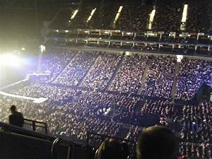 122 best images about O2 Arena on Pinterest | Cable ...