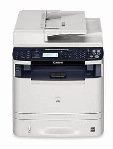 canon imageclass mf6180dw wireless monochrome all in one With best printer with document feeder