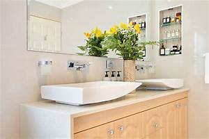 brisbane bathroom renovation specialist and online With bathroom shops brisbane