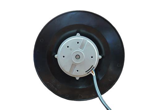 forward curved centrifugal fan bldc backward curved centrifugal fans genese brushless