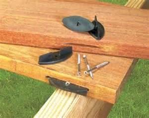 eb ty 174 hidden deck fasteners braziliandeck com