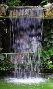 Bachläufe Und Wasserfälle : ubbink wasserfall set niagara 60 led neu auswahl led blau wei und ohne led ebay ~ Sanjose-hotels-ca.com Haus und Dekorationen
