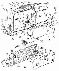jeep liberty parts diagram door swing imageresizertoolcom With jeep liberty parts diagram moreover 2005 jeep liberty suspension parts