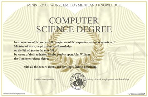 Computer Science Online Graduate Degree. Online Accredited Mba Program. Criminal Defense Attorney Salary. Employment Agencies Spartanburg Sc. Online College Degrees Accredited. Checks For Quickbooks Online. Heating Oil Distributors Credit Card Increase. Catholic University Law School. Personal Injury Attorney Mn Security On Mac
