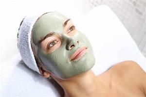 Полезные маски для лица в домашних условиях от морщин