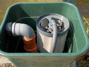 Filter Für Regenwasser Selber Bauen : teichfilter siebfilter koifilter modulfilter sipa ebay ~ One.caynefoto.club Haus und Dekorationen