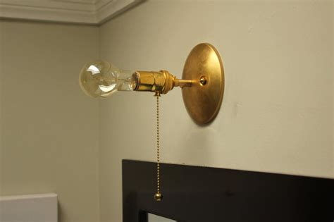 pull chain ceiling light fixture elevated bungalow house plans