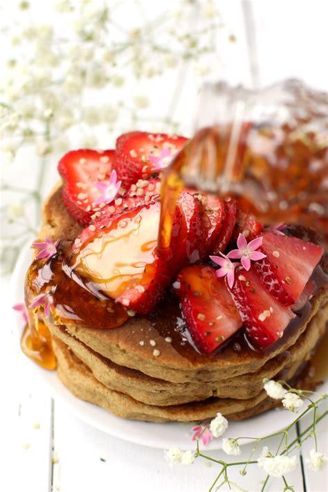 bountiful breakfast recipes worth waking   plant