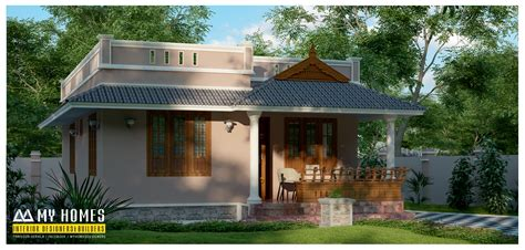 home interior design low budget small budget house plans kerala