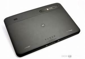 Motorola Xoom 2 : motorola xoom android community ~ Yasmunasinghe.com Haus und Dekorationen