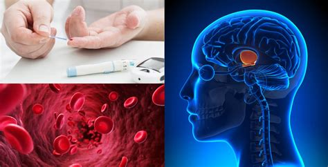 chromium chromium helps control blood sugar dr axe