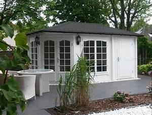 Gartenhaus Mit Aufbauservice : 5 eck gartenhaus modell josephine 40 mit anbau ~ Whattoseeinmadrid.com Haus und Dekorationen