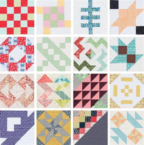 quilt blocks galore tour big quilt block patterns galore giveaway