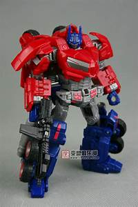 Transformers Toy News On
