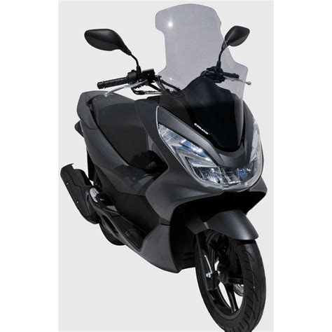 Pcx 2018 Touring by Honda Pcx 125 2014 2018 High Protection Touring Hp 25
